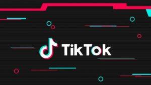 【定時報】TikTok 和其他部分應用疑似通過 iOS 剪貼板訪問加密錢包地址等敏感信息