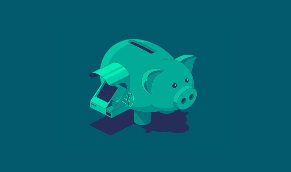 CeFi 企業搶灘單幣理財,多視角解讀三大陣營理財產品