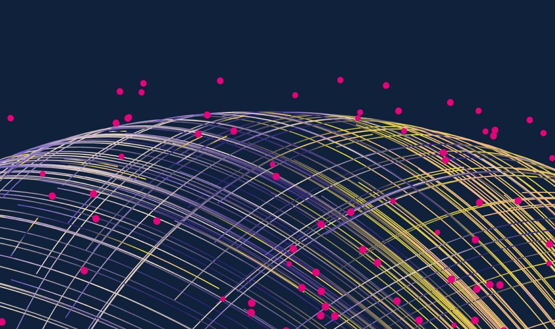 【週週報】台積電已生產超過 10 億個 7nm 芯片,首批交付客戶包括比特大陸;DeFi 項目 Hakka Finance 發佈投票治理系統;波卡已完成 DOT 拆分