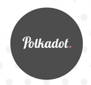 【快訊】DOT(Polkadot 波卡)市值躍升前十,單日漲幅超過 40%