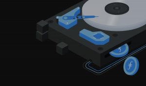 【定時報】Filecoin 主網將在 9 月中下旬啓動;FTX 推出 Uniswap 指數永續合約;去中心化交易所正逐步興起