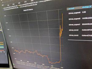 如何利用 Python + IFTTT 製作個人專屬 LINE 行情提醒機器人?