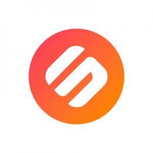 【幣種百科】SXP – Swipe 幣