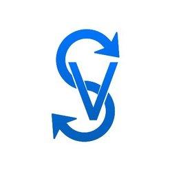 【快訊】YFValue宣布與 Arcadia Group 合作,進行專業審計
