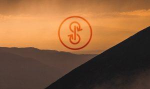 讀懂 yearn 高收益原理與 YFI 代幣價值
