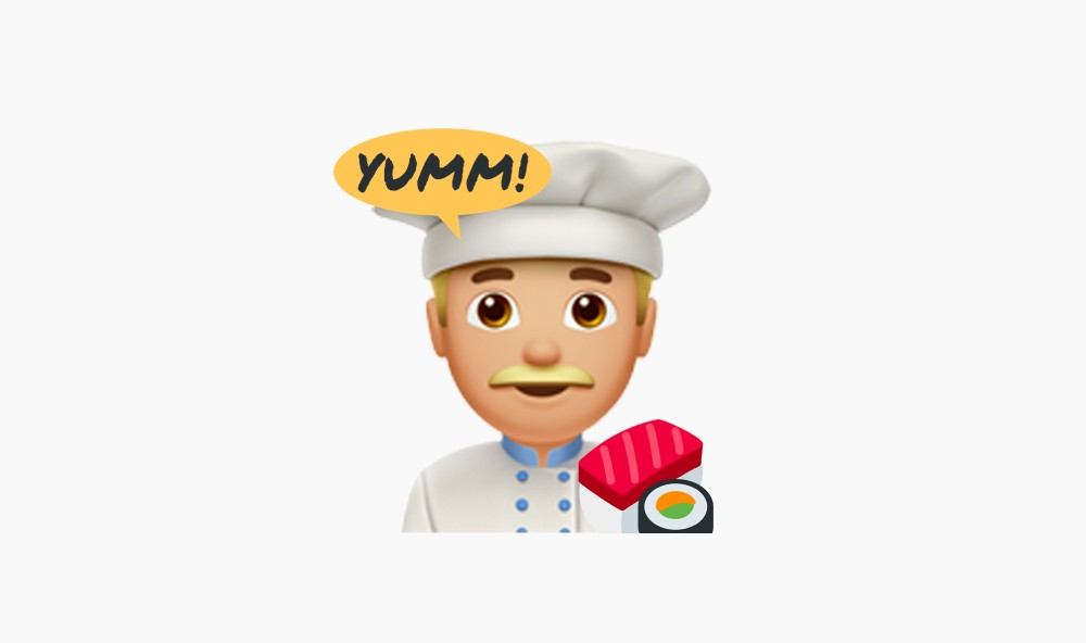 Serum 創始人 SBF 提出 Sushi 治理提案,將提供 SRM 作爲獎勵