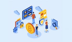 加密貨幣的市值怎麼算?有什麼參考價值?