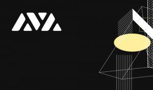 【定時報】雪崩協議 Avalanche 將於 9 月 21 日上線主網;Band Protocol 所有基金會和團隊的解鎖代幣將繼續鎖倉一年;穩定幣 DAI 供應量已突破 6 億枚