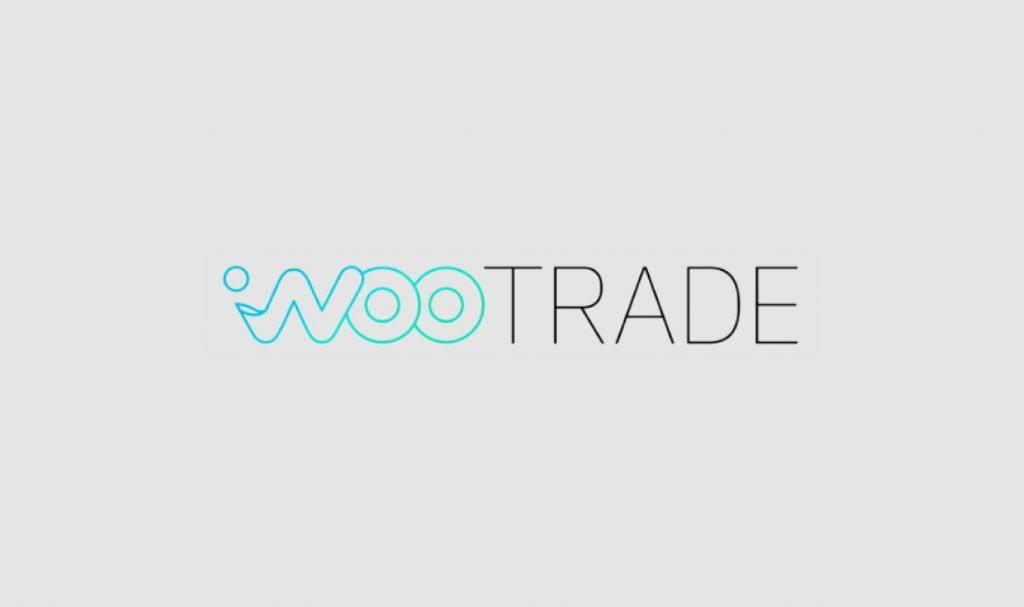 Wootrade 獲得多筆融資,深受國際化機構青睞