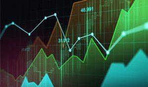 加密資產漲跌幅度的計算方式