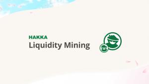 【定時報】Hedget 從 9 月 1 日開啓公開拍賣,並於 9 月 4 日在 FTX 進行 IEO;Hakka Finance 今日開啓流動性挖礦;波場 SUN.Market 已開啓創世挖礦