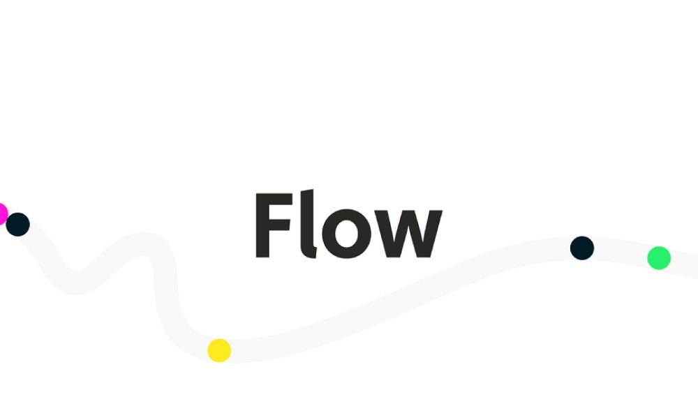 【定時報】由 Dapper Labs 開發的公鏈平臺 Flow 啓動社區銷售預約;YFI 創始人 Andre Cronje:NFT 本身並不創造稀缺性
