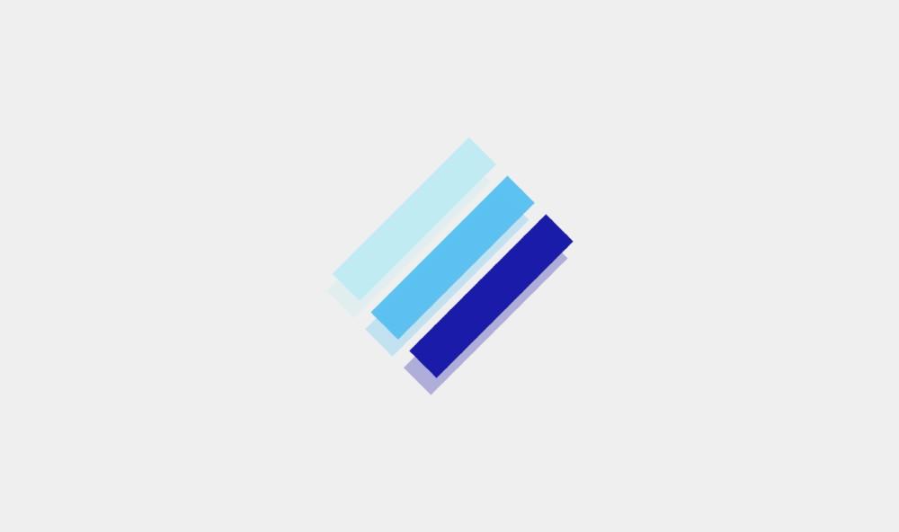 Synthetix 的新勁敵?合成資產項目 Linear 如何開闢新賽道?