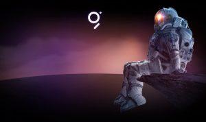 【快訊】 The Graph 將於 10 月 22 日至 24 日進行代幣 GRT 的初始銷售,將以 0.03 美元的價格出售