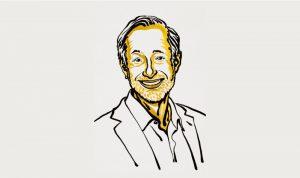 Algorand 顧問 Paul R. Milgrom 獲 2020 年諾貝爾經濟學獎