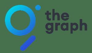 【快訊】區塊鏈數據協議 The graph 將進行代幣公募,現已開放註冊