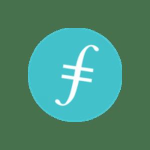 【幣種百科】Filecoin – 文件幣