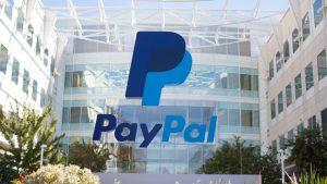 重磅!支付巨頭 PayPal 入局,將支持加密貨幣買賣和購物,2021 年將支持 2600 萬家商戶購物