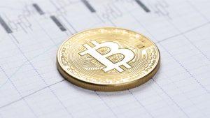 富達這份比特幣投資報告,帶你讀懂主流金融機構加倉比特幣背後原因