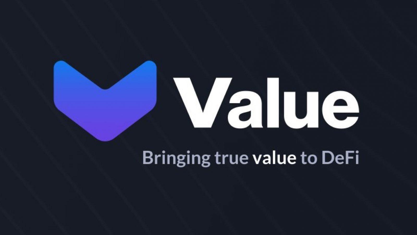 Value 攻擊解析:爲套 740 萬美元,黑客貸了 1.5 億美元