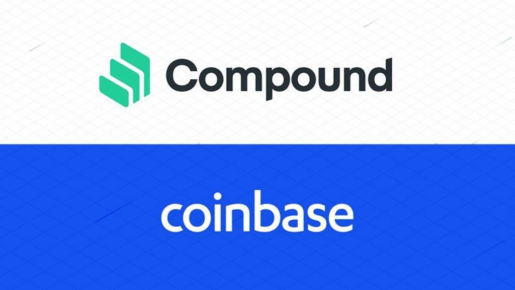Compound 一日內清算逾 9 千萬美元,Coinbase 預言機難辭其咎?