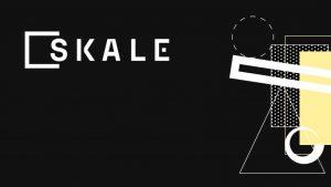 【快訊】Skale Network(SKL)將於 12 月 1 日 於 Huobi、 Binance 和 Uniswap 上線