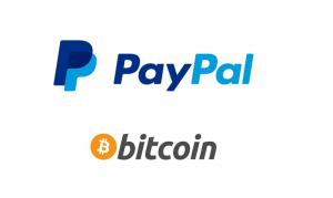 PayPal 已向美國所有合格用戶開放加密服務,擴大比特幣交易業務