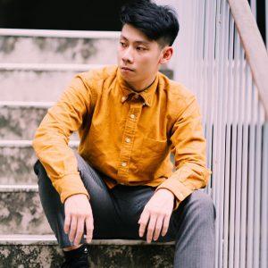 【人物專訪】Alvin|新手到寫手,歷經區塊鏈產業的鍛鍊,努力必定帶來收穫