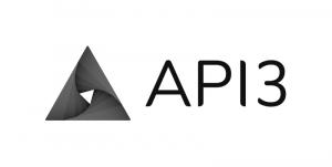 灰度母公司參投的預言機項目 API3 有什麼不一樣?