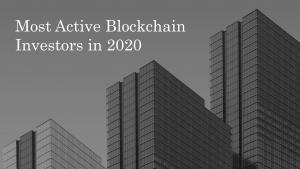 海外知名機構 2020 年投資版圖:哪些被投項目會是潛力股?