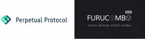 2020 台灣有 DeFi!Perpetual Protocol 和 Furucombo 簡介