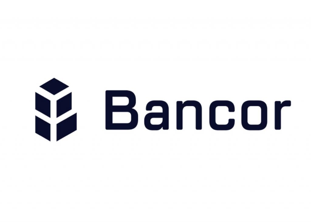 手把手教你在 Bancor 上質押 AAVE 賺取收益