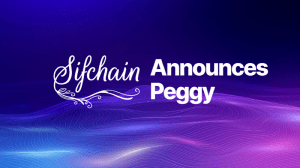 全鏈式 DEX Sifchain 部署以太坊跨鏈連接橋,將於 1 月上線 BetaNet