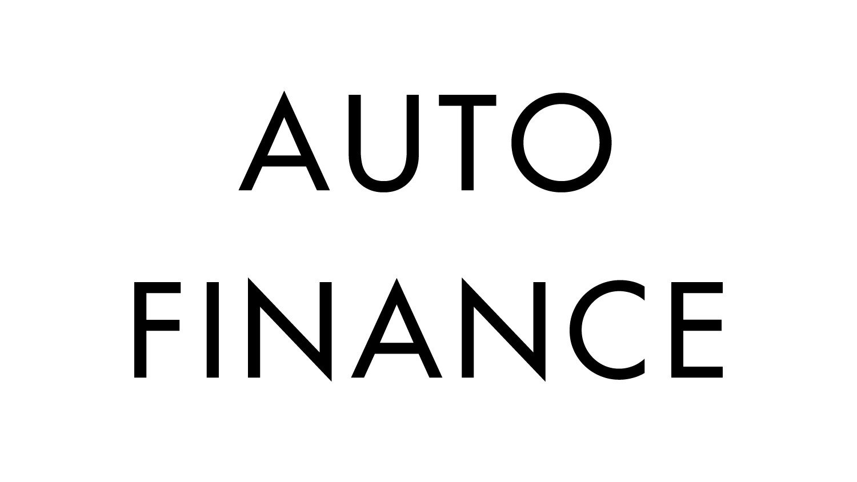 【Auto Finance】使用者資料隱私政策