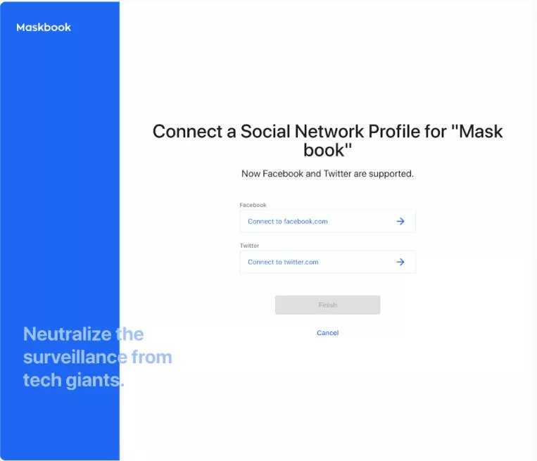 教程 | 如何在Mask Network上使用去中心化文件存儲及分享