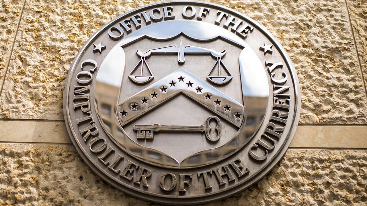 從持有到發行使用穩定幣 美國貨幣監理署監管之路愈加清晰