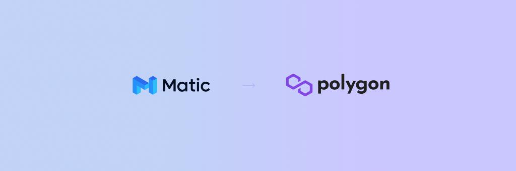 聚焦遊戲和 NFT 的 Polygon (Matic) 生態雛形初現,一圖解讀發展全景