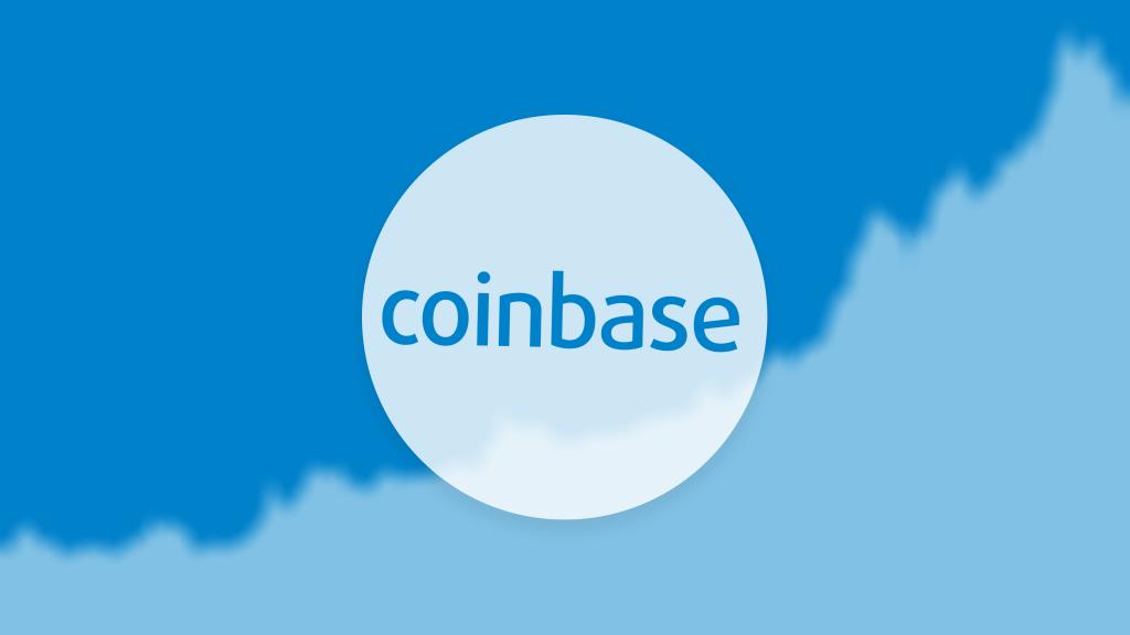 Coinbase 將開啓 IPO,其上市申請表透露了哪些訊息?
