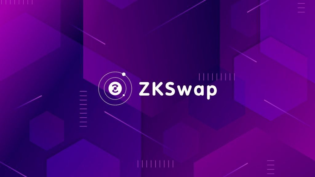 簡析主要 Layer 2 DEX 優劣勢 : StarkNet、Loopring、ZKSwap 與 Unipig