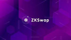 簡析主要 Layer 2 DEX 優劣勢 : StarkNet、Loopring、ZKSwap 與 Unipig