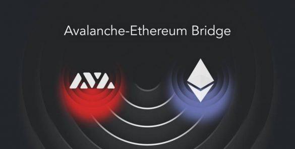 對話 Avalanche 創始人:高性能公鏈能爲 DeFi 帶來什麼?