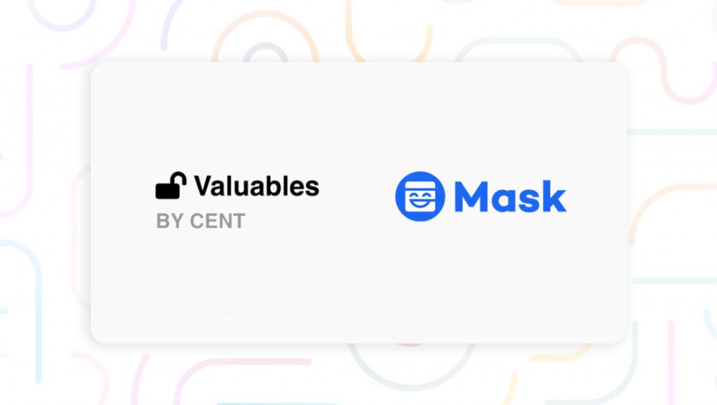 Mask Network 介紹