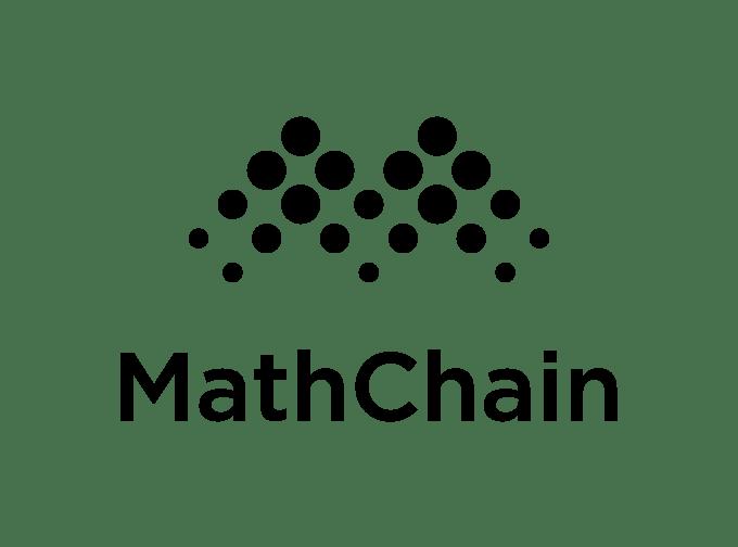 智能資產平行鏈:一文了解 MathChain 特性和代幣經濟