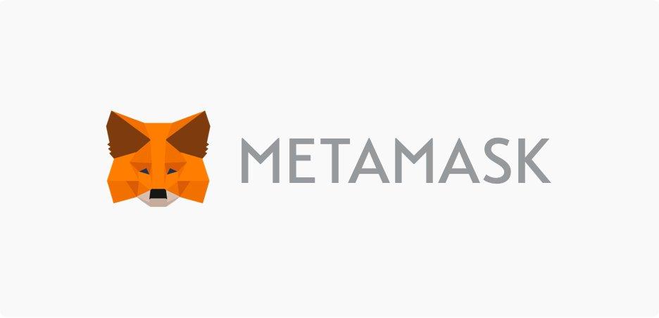 Metamask 必看錢包操作教學,註冊、交易及連結BSC幣安智能鏈- Grenade 手榴彈