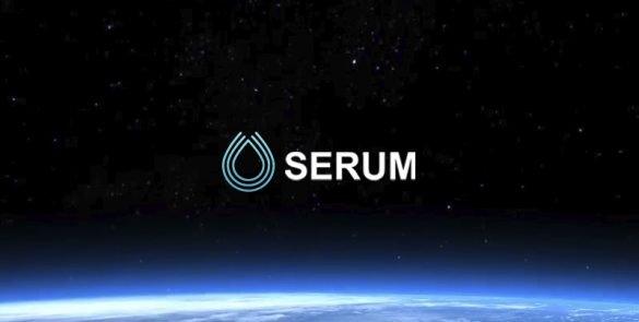 SBF 宇宙|5 分鐘看懂 Serum 生態系各項 DeFi 協議,FTX 將如何把他們組合起來?