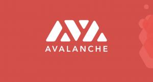 變革之際 AVAX 雪崩協議與眾多公鏈生態的區塊鏈 3.0 高地之爭