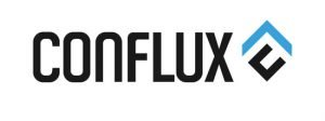 conflux 幣安
