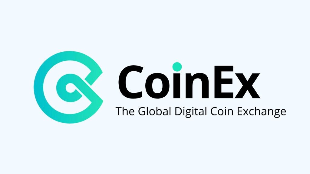 CoinEx 交易所