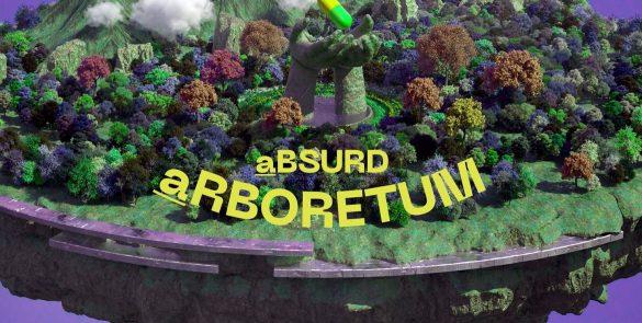 Absurd Arboretum