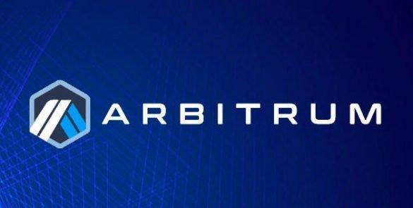 Arbitrum